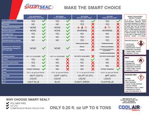 Comparison_chart_new