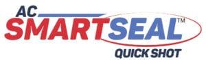 SmartSeal_QuickShot_HighRes-05
