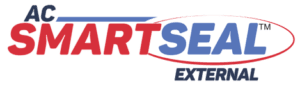 AC SmartSeal External Logo