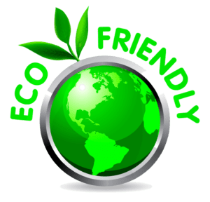 Cool Air Eco Freindly