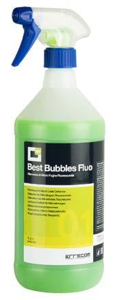 Best Bubbles Fluo
