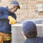 Client Complaints of Air Conditioner Corrosion: Noticeable Signs and Tools for the Job