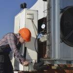 Using Internal Sealants to Stop Refrigerant Leaks