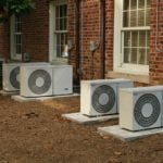 Air Conditioner Coil Cleaners: Why You Should Switch to Tablets