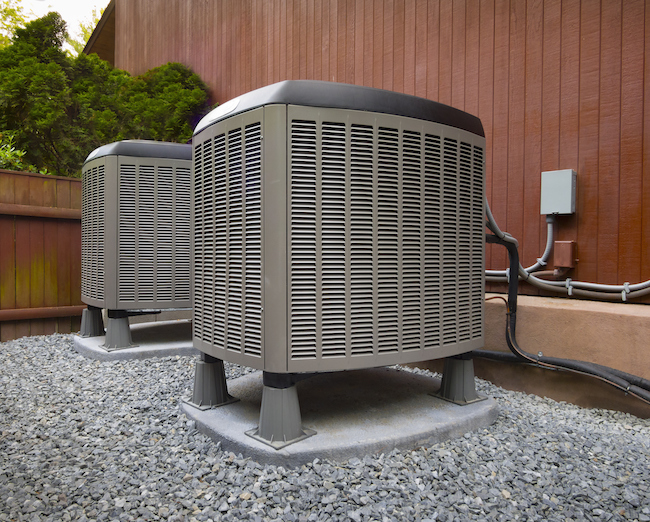 Why Removing AC Acid is a Must When Replacing AC/R Compressors