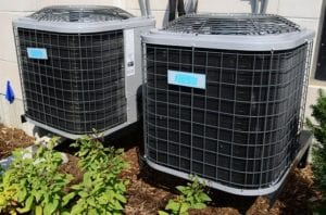 What to Look for in Internal HVAC Repair Products