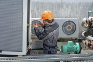 Put Your Trust in a Top Air Conditioner Repair Products Manufacturer
