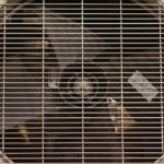 Finding the Right AC Coil Cleaner Tab