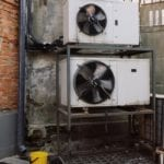 Tackling AC Leak Repair Effectively