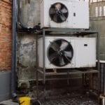Tackling AC Leak Repair Effectively
