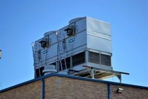 Common Causes of Air Conditioner Acid