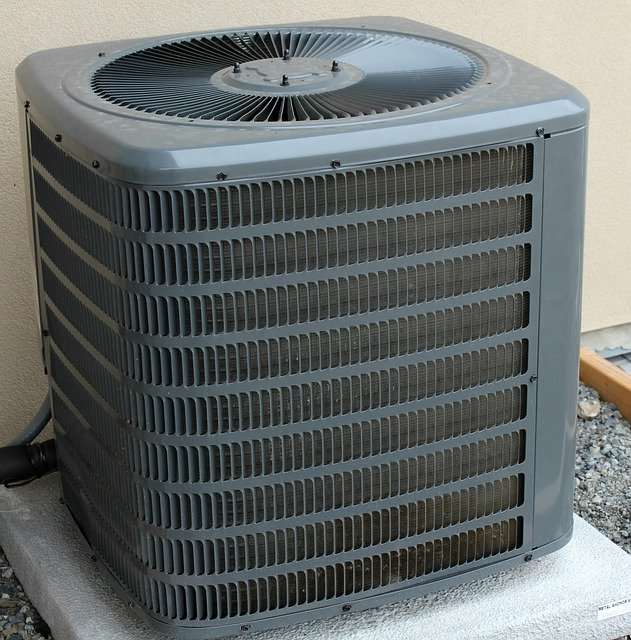 Add AC Railcool to Your Preventative Maintenance Routine