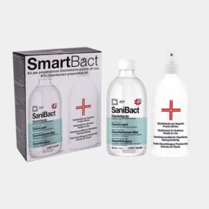 SmartBact 500ml