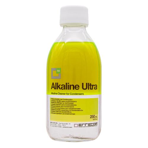 Alkaline Ultra Cleaner